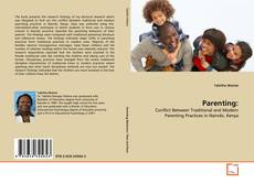 Bookcover of Parenting:
