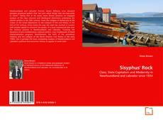 Bookcover of Sisyphus' Rock
