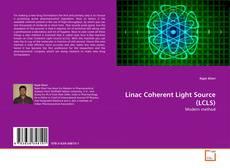 Capa do livro de Linac Coherent Light Source (LCLS)