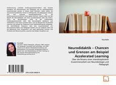 Portada del libro de Neurodidaktik – Chancen und Grenzen am Beispiel Accelerated Learning