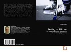 Borítókép a  Skating on Thin Ice - hoz