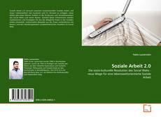 Bookcover of Soziale Arbeit 2.0