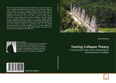 Bookcover of Testing Collapse Theory