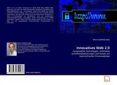 Couverture de Innovatives Web 2.0