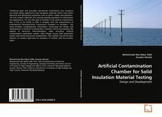 Borítókép a  Artificial Contamination Chamber for Solid Insulation Material Testing - hoz