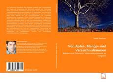 Buchcover von Von Apfel-, Mango- und Verzeichnisbäumen