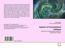 Bookcover of Aspects of Gravitational Collapse