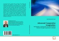 Bookcover of Advanced Cooperative Imagination