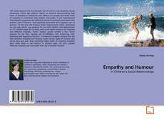 Bookcover of Empathy and Humour