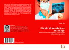 Обложка Digitale Bildverarbeitung mit ImageJ