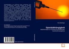 Borítókép a  Opioidabhängigkeit - hoz