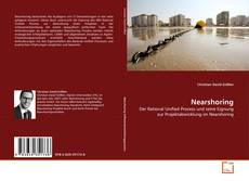Bookcover of Nearshoring