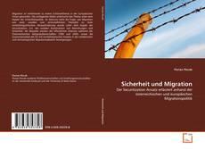 Couverture de Sicherheit und Migration