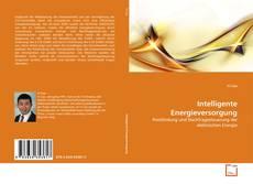 Borítókép a  Intelligente Energieversorgung - hoz