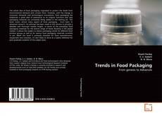 Buchcover von Trends in Food Packaging