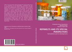 Bookcover of REPIMELTS AND ITS SPECIAL PERSPECTIVES