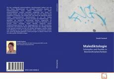 Bookcover of Malediktologie
