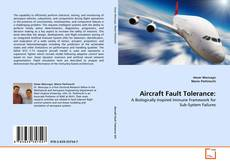 Bookcover of Aircraft Fault Tolerance: