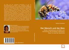 Bookcover of Der Mensch und der Bien