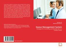 Bookcover of Queue Management System