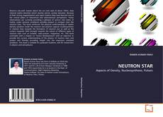 Bookcover of NEUTRON STAR