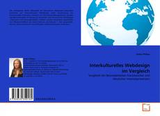 Buchcover von Interkulturelles Webdesign im Vergleich