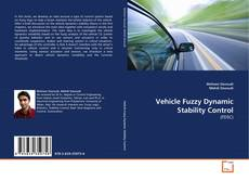 Copertina di Vehicle Fuzzy Dynamic Stability Control
