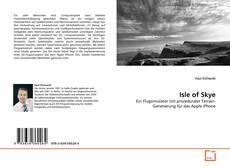 Buchcover von Isle of Skye