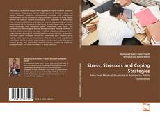 Bookcover of Stress, Stressors and Coping Strategies