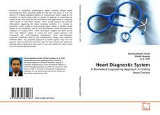 Capa do livro de Heart Diagnostic System