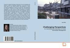 Bookcover of Challenging Perspectives