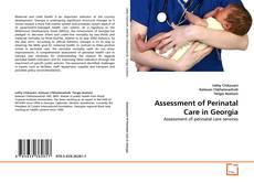 Copertina di Assessment of Perinatal Care in Georgia
