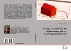 Financial Instruments on the Mortgage Market的封面