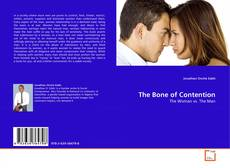 Bookcover of The Bone of Contention