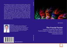 Bookcover of The Fractal Factor