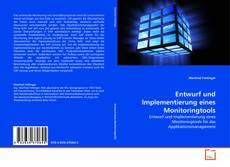 Bookcover of Entwurf und Implementierung eines Monitoringtools
