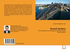 Bookcover of Braced Systems