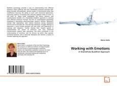 Portada del libro de Working with Emotions