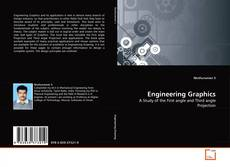 Buchcover von Engineering Graphics