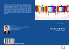 Couverture de IMS based IPTV