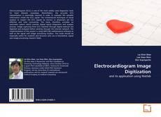 Borítókép a  Electrocardiogram Image Digitization - hoz