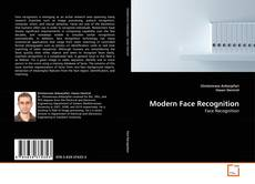 Bookcover of Modern Face Recognition