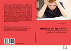Обложка Mediation und Legasthenie
