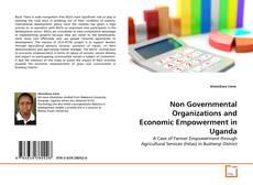 Borítókép a  Non Governmental Organizations and Economic Empowerment in Uganda - hoz