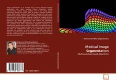Copertina di Medical Image Segmentation