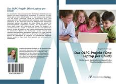 Das OLPC-Projekt ('One Laptop per Child')的封面