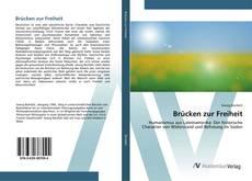 Bookcover of Brücken zur Freiheit