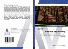 Couverture de Financial Engineering
