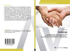 Seelsorge kitap kapağı