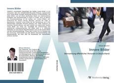 Innere Bilder kitap kapağı